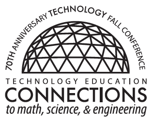 70th Annual Technology Conference Program | Technology Education: Connections to Math, Science, and Engineering | SUNY Oswego Department of Technology