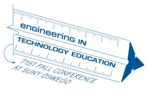 2010TechnologyFallConferenceID