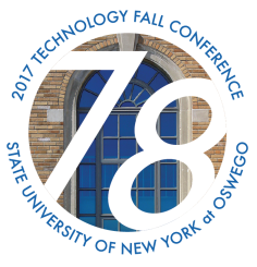 2017_Technology_Fall_Conference_ID