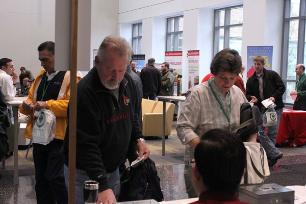 Registration-Technology-Fall-Conference
