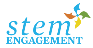 TechnologyConf2013IDstemENGAGEMENT