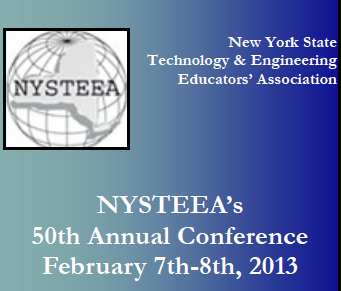 NYSTEEA50thConference