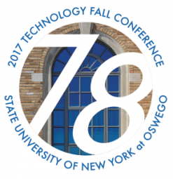 2017_Technology_Fall_Conference_ID-290x300