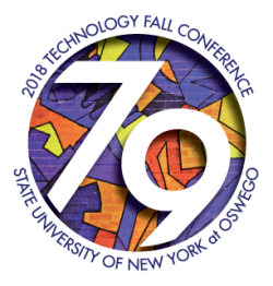 2018_Technology-Fall-Conference-ID_mural_edition