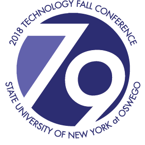 cropped-2018-technology-fall-conference-graphic-id