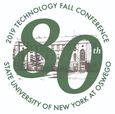 cropped-2019-technology-conference-80th-id
