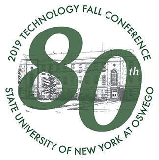 2019-Technology-Conference-80th-ID-324pixels